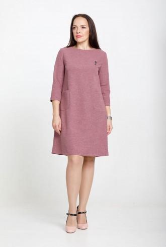 Платье 60742/3