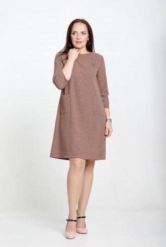 Платье 60742/4