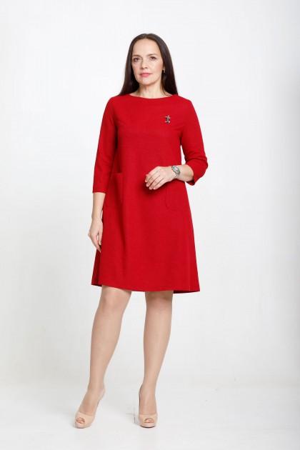 Платье 60742/6