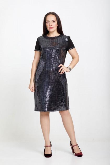 Платье 60743/1