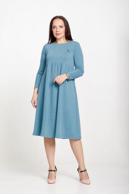 Платье 60744/1
