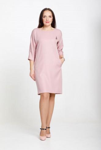 Платье 60745/1