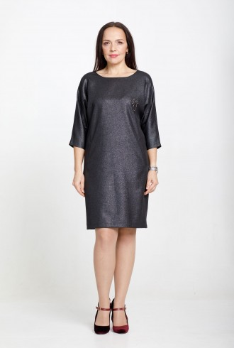 Платье 60745/3