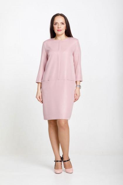 Платье 60746/1