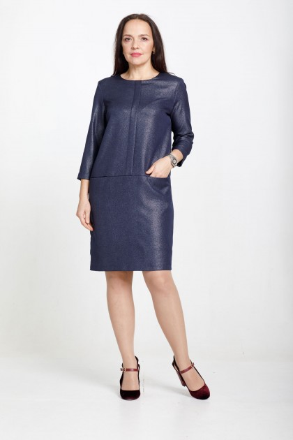 Платье 60746/2