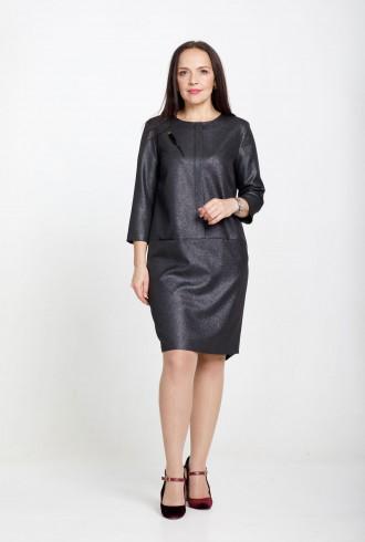Платье 60746/3