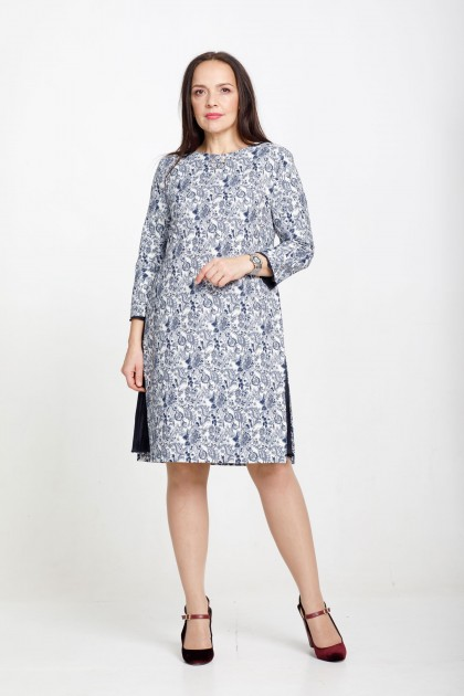 Платье 60747/2