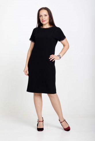 Платье 60748/1