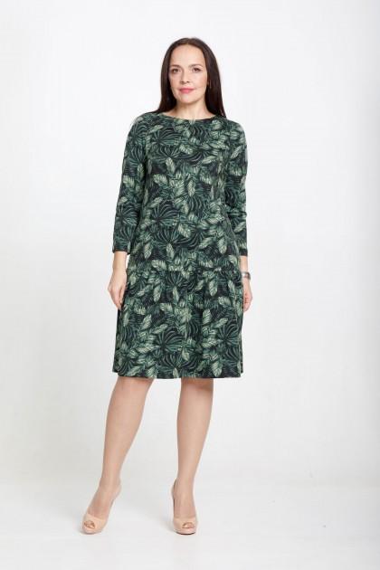 Платье 60749/1