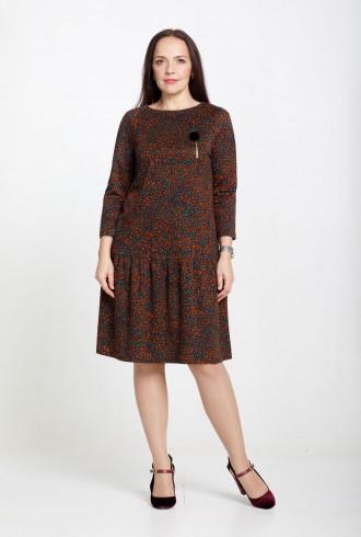 Платье 60749/2