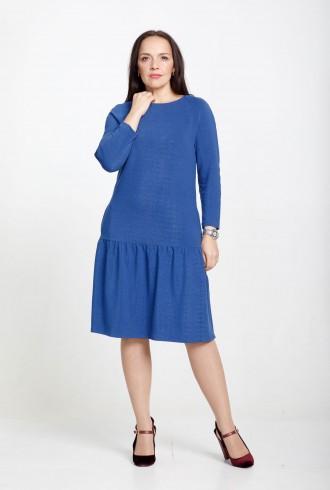 Платье 60750/2