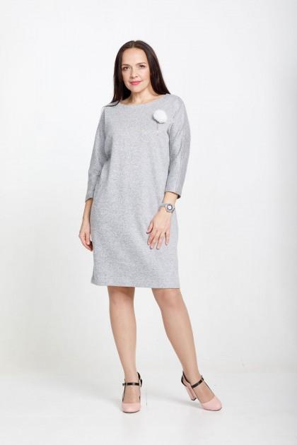 Платье 60751/1
