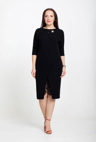 Платье 60752/1