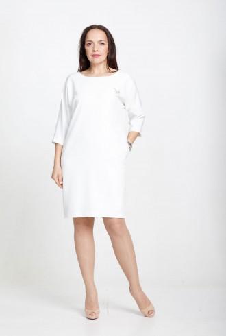 Платье 60754/1