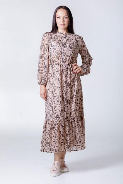 Платье 60764/3