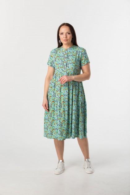 Платье 6890/20