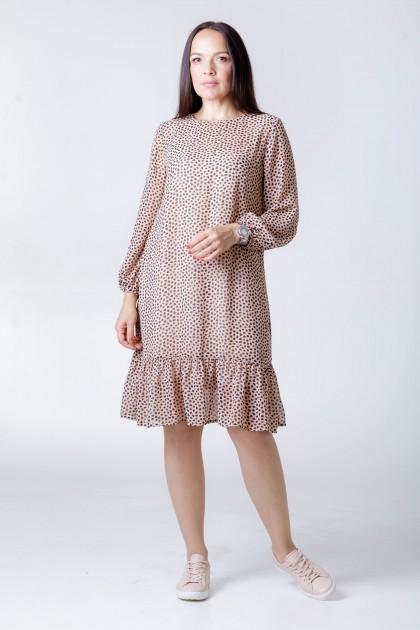 Платье 6897/3