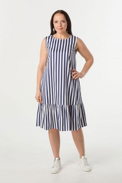 Платье 6902/2