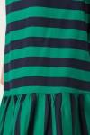 Платье 6902/3