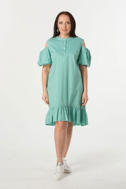 Платье 6904/1