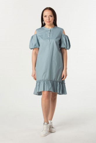 Платье 6904/2