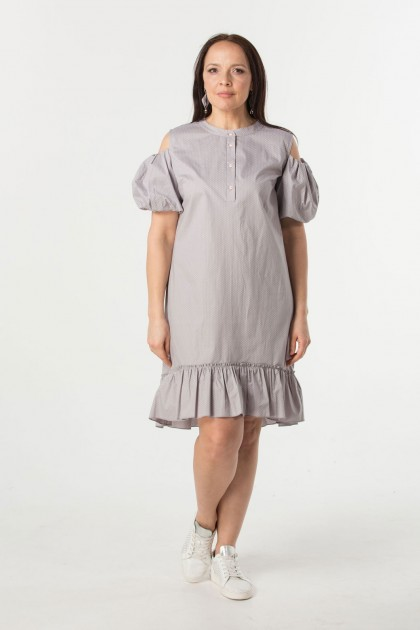 Платье 6904/3