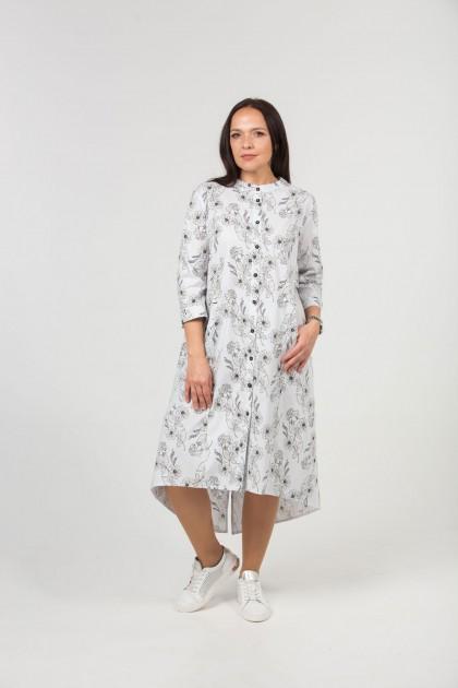 Платье 6907/3