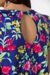 Платье 6908/3