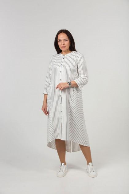 Платье 6910/1