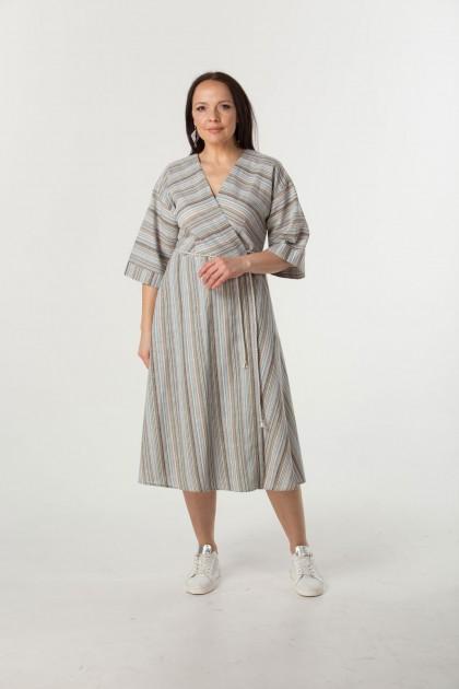 Платье 6919/1
