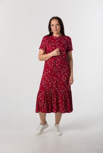 Платье 6920/1