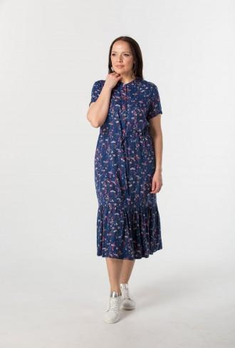 Платье 6920/2
