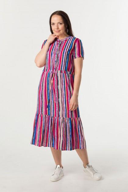 Платье 6920/3
