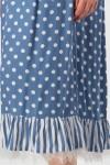 Платье 6924/2
