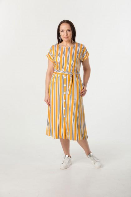 Платье 6926/1