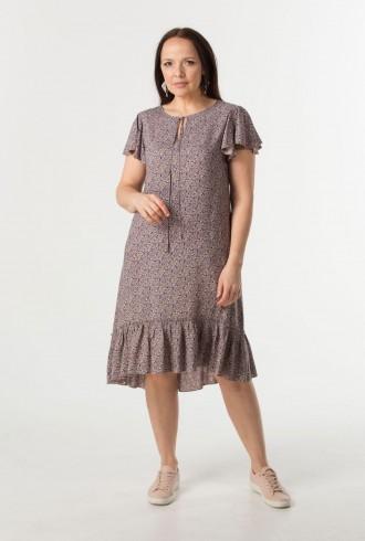 Платье 6929/5