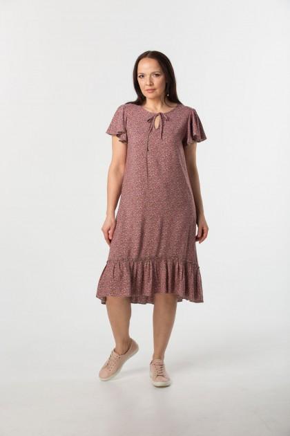 Платье 6929/7