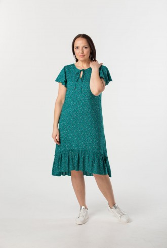 Платье 6929/9