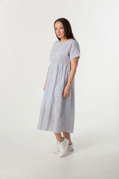 Платье 6930/1