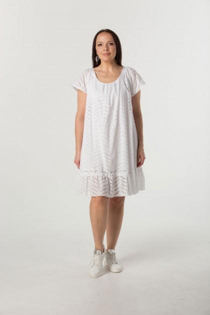 Платье 6931/1