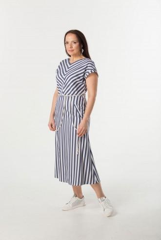 Платье 6934/1