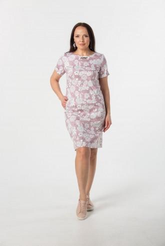 Платье 6935/1