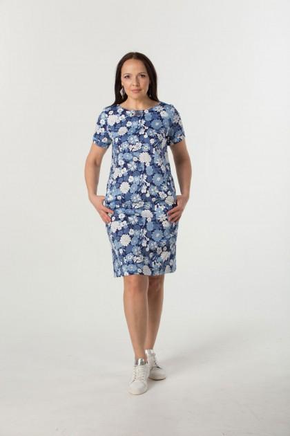 Платье 6935/2