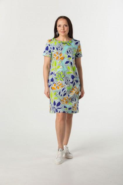 Платье 6935/5