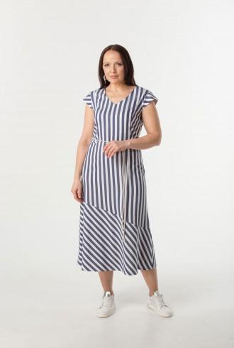 Платье 6936/1