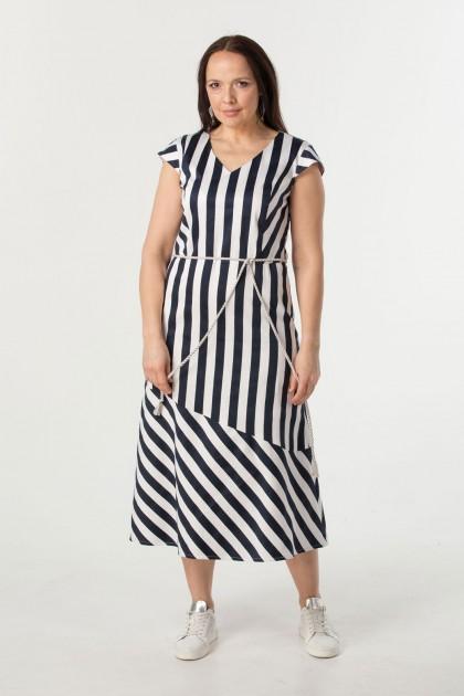 Платье 6936/2