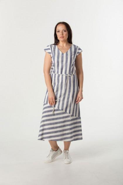 Платье 6937/2