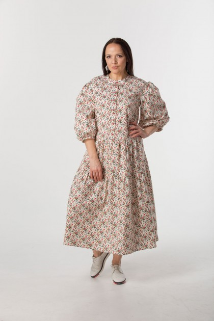 Платье 6938/3