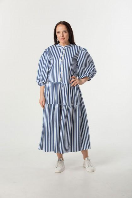 Платье 6938/4