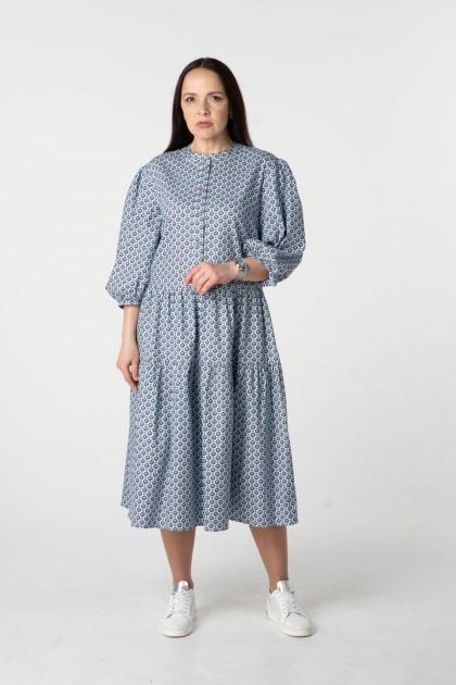 Платье 6939/8